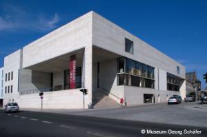 © Museum Georg Schäfer